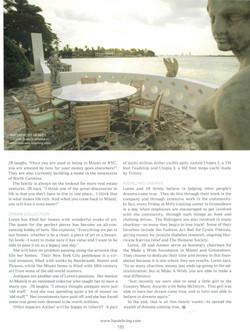Larry+magazine+photo+34