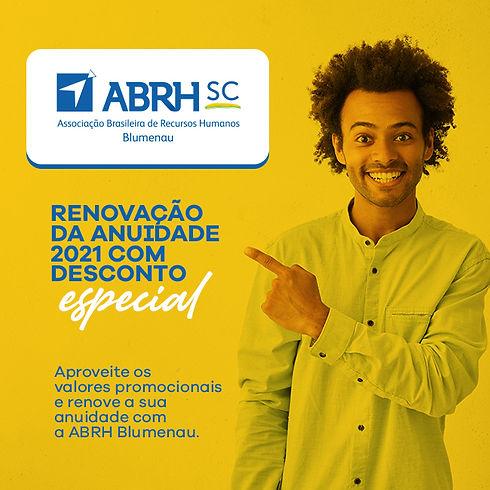 ABRH-Anuidade-2A.jpg
