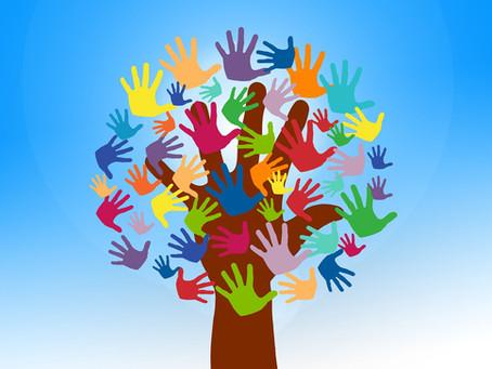 Você sabe quais os motivos para realizar um trabalho voluntário?