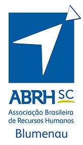 ABRH Blumenau - Logo vertical.jpg