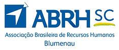 ABRH Blumenau - Logo horizontal.jpg