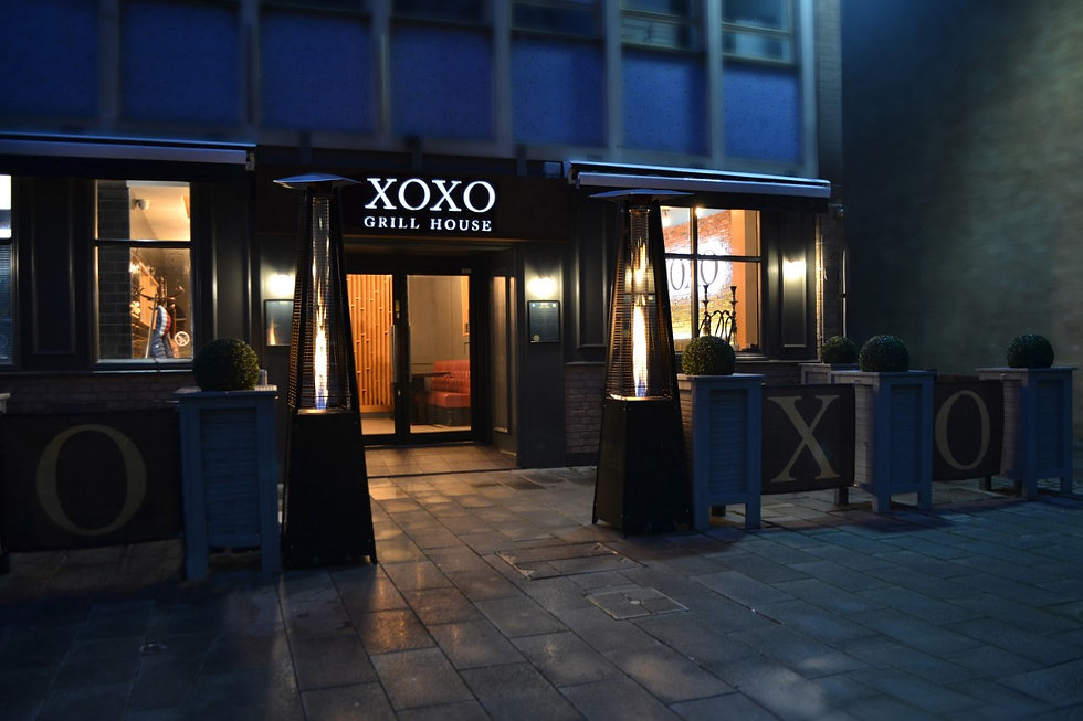 xoxo-front-2.jpg