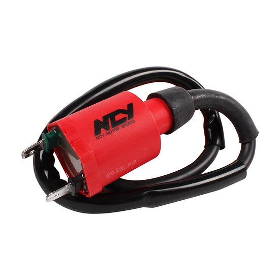 NCY GY6 High-tension Coil