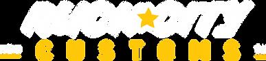 RCC_logo_whiteandyellow.png