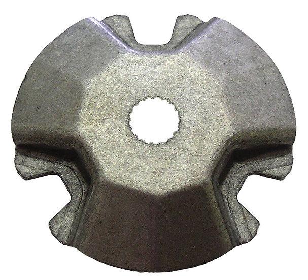 NCY Pressure Plate; QMB139
