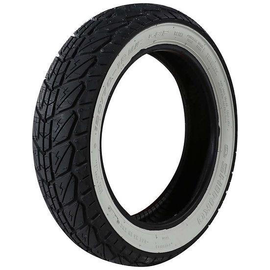 Shinko Tire Whitewall 120/70 - 12
