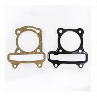 NCY Cylinder Gaskets (Replacement, 52mm); QMB139