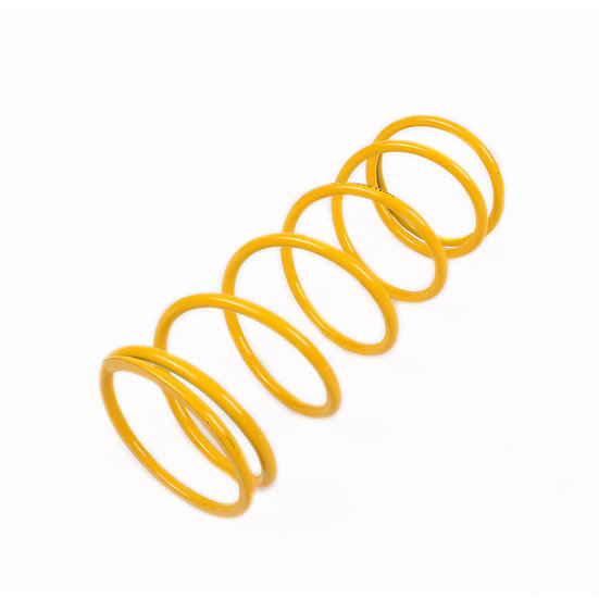 NCY Compression Spring (GY6), 1500 rpm