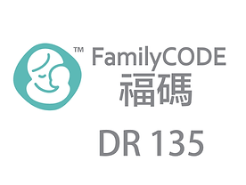 Familycode dr135.png