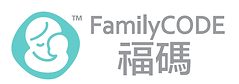 FamilyCODE