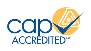 cap-accredited.jpg