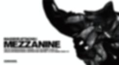MA_MEZZANINE_JP0218_OL_N.png