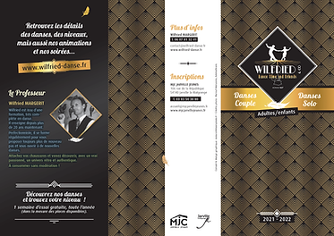 plaquette-wilfried-danse-2021-1.png