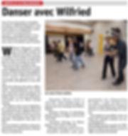 article wilfried.jpg