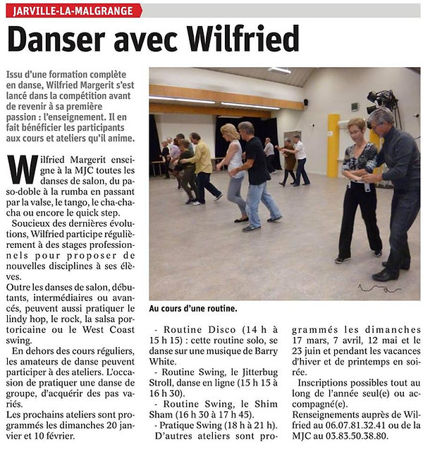 article wilfried.jpg