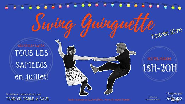 Guingette Swing extended V3.png