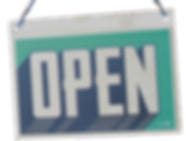 open png.png