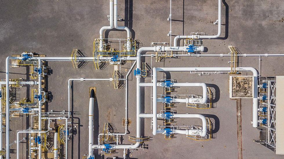 Pipeline-Aerial-View.jpg