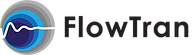 FlowTran Logo (Full Colour Black).png