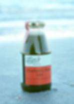 Blueberry Bliss Lite New Label.jpg