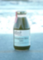 Enlighten Mint Lite New Label.jpg