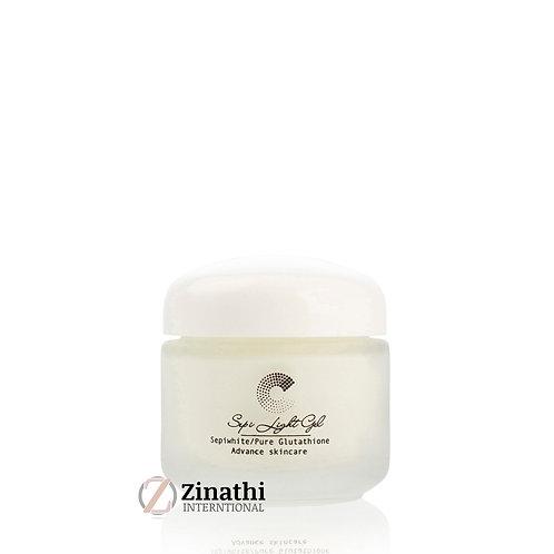 SepiLight Cream - 50ml