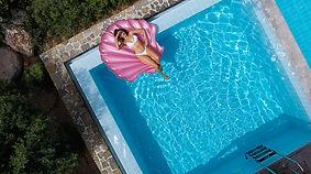 DJI-DRONE-Daios-Cove-Luxury-Hotel-Crete-