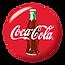 purepng.com-coca-cola-logologobrand-logo