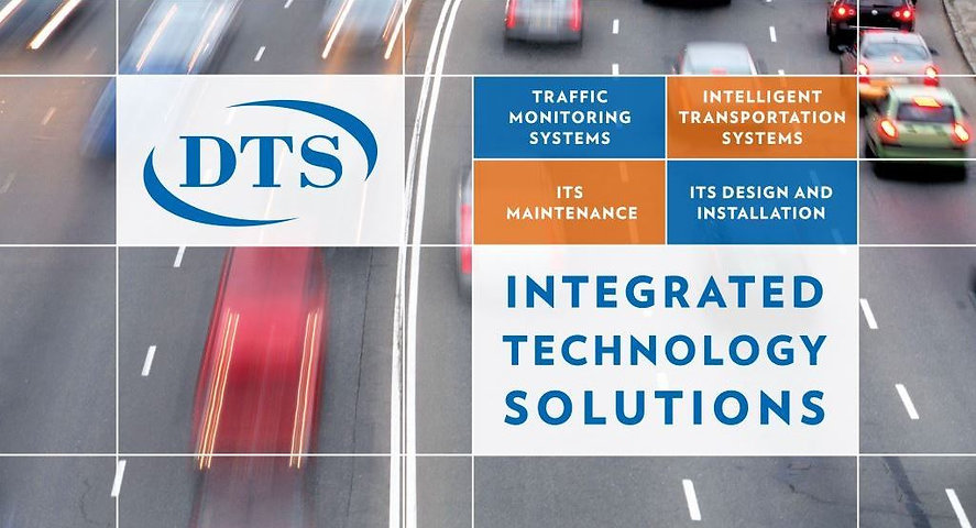 DTS Integrated Technology Solutions