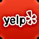 yelp-logo-transparent-.png