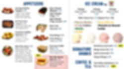 Poke Nom Menu.005.jpeg