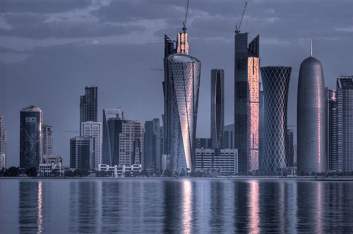 77-775517_qatar-wallpaper-hd-west-bay-do