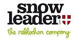 Logo-SnowLeader.jpeg