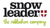 Nos Gourdes chez SnowLeader