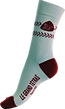 chaussettes (1).png