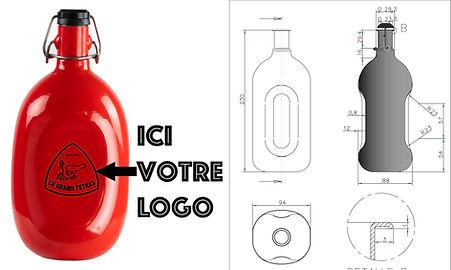 Biconcave rouge logo marquage .jpg