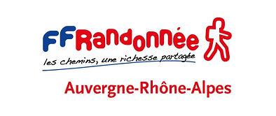 Quadri_LogoFFRandonnee_Auvergne-Rhone-Al