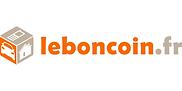 leboncoin3.png