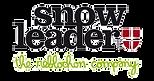 Logo-SnowLeader_edited.png