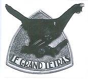 LGT Histoire Logo .jpg