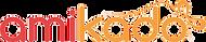 logo-amikado.png