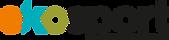 logo_ekosport.png