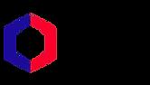 logo-header-1.png.webp