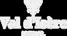 logo-noir-val-unique_edited.png