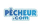 pecheur-com.png