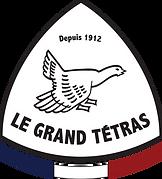 Logo-LGT BBR.png