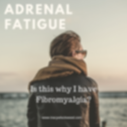 adrenal fatigue 2.png