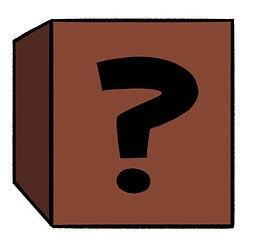 618G-117-p-b-question_mark_box-x-x-001_6
