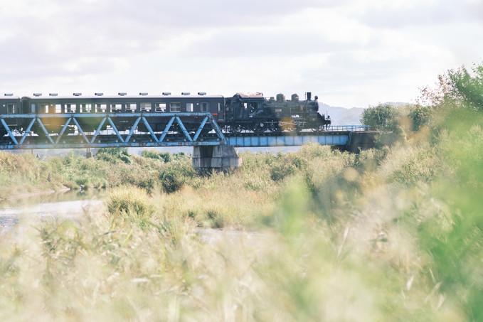 DSCF4418.jpg
