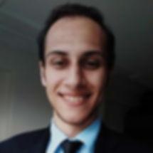 חאלד אל-אוסתאז.jpg